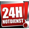 24 stunden Rohrreinigung Notdienst